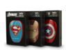 Power Bank Avengers 6800 mAh (Супермен)