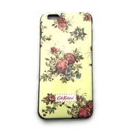 ЧЕХОЛ ДЛЯ IPHONE 6/6S PLUS Цветы Cath Kidston