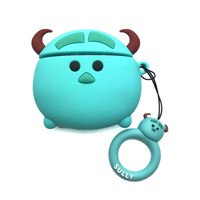 ЧЕХОЛ ДЛЯ AIR PODS Sully